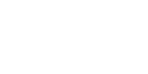 OperaInThePark-revwhite-logo-medium-cropped.png