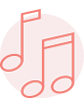 psf-music-icon.png