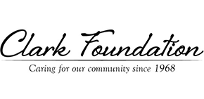 ClarkFoundation.png